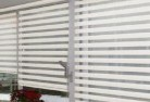 Aratula QLD Residential blinds 1